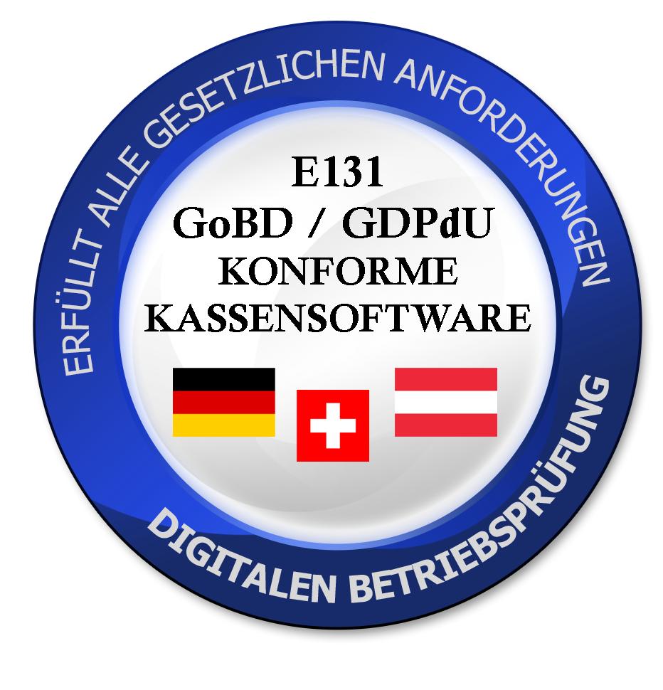 gOBd-Magicpos-Kassensoftware