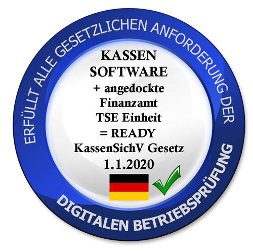 TSE-2020