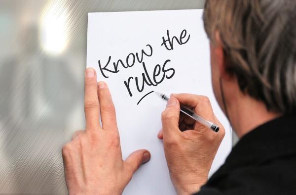 rules-1752406